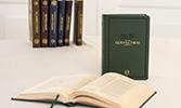 Diyanet İşleri'nden 10 Dilde Kur'ân-ı Kerîm