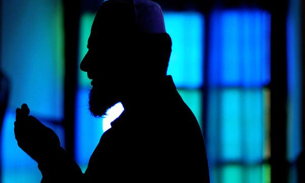 Din Nasıl Huzur Verir?