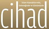 İslam Kaynaklarında, Geleneğinde ve Günümüzde Cihad Sempozyumu