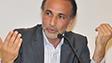 Tariq Ramadan Konferansı