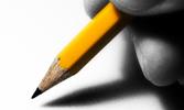 Siyer ve Türkiye'de Siyer Yazıcılığı Meselesi