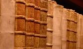 Siyer Yazıcılığı (I. Bölüm)