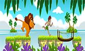 Sonpeygamber Çocuk'tan Yeni Bir Oyun: Hayy Gerçeğin Peşinde