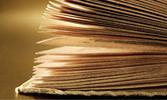 Kur'ân'ın Yazıya Geçirilmesi ve Ezberlenmesi