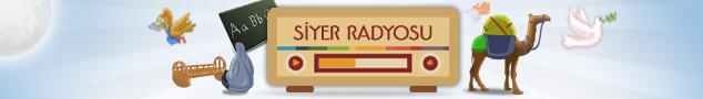 Siyer Radyosu