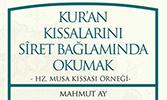 Kur'an Kıssalarını Sîret Bağlamında Okumak